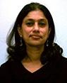 Shantha Kalia